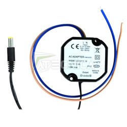 alimentatore-elettronico-dc12015-ip67.jpg