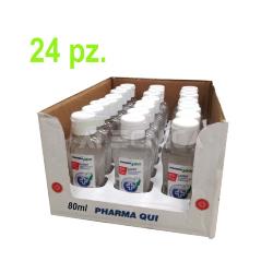 amuchina-gel-disinfettante-mani-espsositore-gel-mani-presidio-medico-covid-coronavirus-battericida-gel-mani-tascabile.jpg
