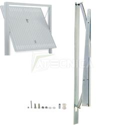 archetto-basculanti-arco-braccio-adattatore-porte-basculanti-a-contrappesi-indem-arc-m4001005.jpg