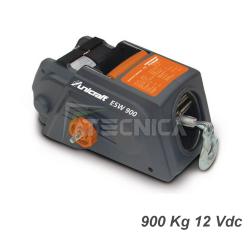 argano-elettrico-vericello-auto-unicraft-esw-900-6190900.jpg