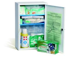 armadietto-medico-per-pronto-soccorso-cps523-pvs-allegato-1.jpg