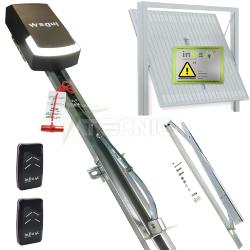 automazione-per-porta-basculante-a-contrappesi-motore-traino-per-basculante-indem-tiro-60-2txba-m4001060k2b.jpg