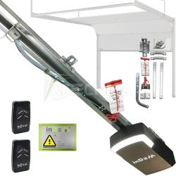 automazione-per-portoni-basculanti-a-molla-e-porte-sezionale-indem-tiro-100-2txsz-m4001100k2s.jpg