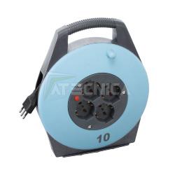 avvolgicavo-con-prolunga-corrente-elettrica-10-m-fervi-a010-10.jpg