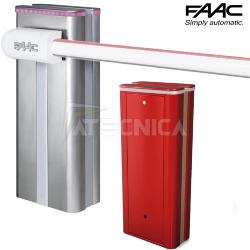 barriera-automatica-per-uso-intensivo-faac-b680-b680h-104680-solo-montante.jpg