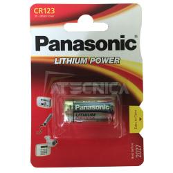 batteria-al-litio-panasonic-3v-cr123-pila-al-lithio-cr-123-cr123a-cr17345-dl-123a-el-cr123-ap-k123la-cr123r-cr17345.JPG