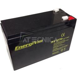 batteria-al-piombo-ricaricabile-12v-9a-12-v-9-a-atecnica-bat129-batteria-ricaricabile-per-sicurezza-allarmi-sirena-batteria-per-automazione-bassa-tensione-ups-gruppi-di-continuita.jpg