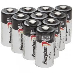 batteria-energizer-cr123-battery-10-pack.jpg