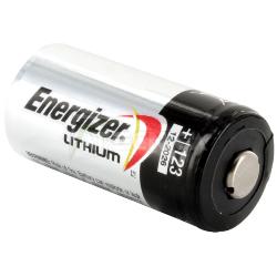 batteria-energizer-cr123-pila-123-batteria-al-lithio-energizer-cr123.jpg