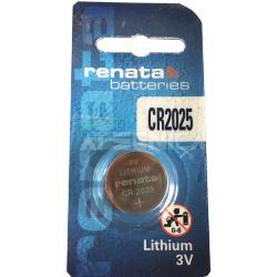 batteria-pila-al-litio-3v-cr2025-renata.JPG