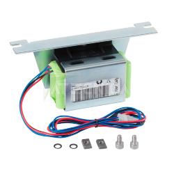 batterie-di-emergenza-per-porta-automatica-faac-e400rd-e1sl-103334.jpg