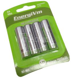 batterie-ricaricabili-aa.JPG