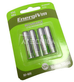 batterie-ricaricabili-aaa.JPG