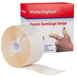 bendaggio-autoaderente-elastico-protectaplast-pharmapiu-400134-per-dita.jpg