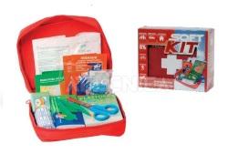 borsa-cassetta-valigia-medica-pronto-soccorso-pvs-soft-kit-cps674-per-casa-auto-moto-barca.jpg