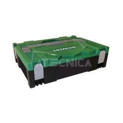 box-hitachi-stackable-case-1-295x395x105-mm.jpg