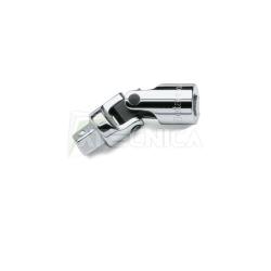 bussola-snodo-da-3-8-beta-910-25-009100830.jpg