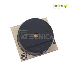 buzzer-cicalino-accessorio-circuito-lampeggio-lampeggiante-indem-m0740019.jpg