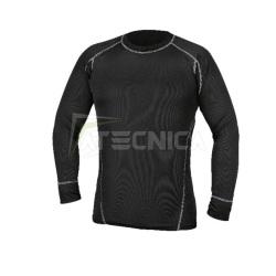 calzamaglia-maglia-termica-maniche-lunghe-beta-7992n-079920001.jpg