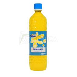 candeggina-per-pulizia-1-lt.jpg