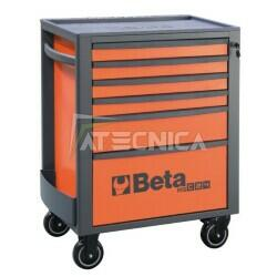 carrello-mobile-porta-utensili-beta-rsc24-6-o-6-tiretti-024004061.jpg
