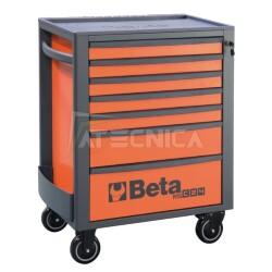 carrello-porta-utensili-beta-rsc24-7-o-024004071.jpg