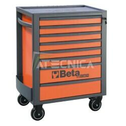 cassettiera-mobile-beta-rsc24-8-o-024004081.jpg