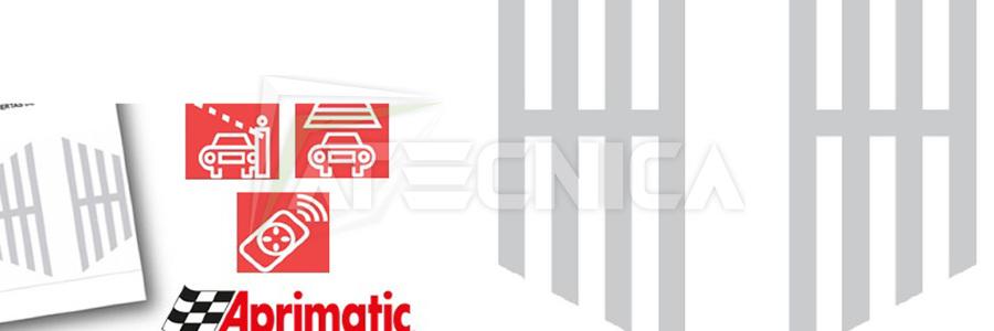 catalogo-listino-aprimatic-atecnica-2.jpg