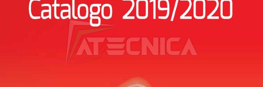 catalogo-listino-bft-atecnica-ita-2019-2020-somfy.jpg