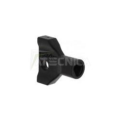 chiave-sblocco-triangolare-in-plastica-per-automazioni-faac-713002.jpg