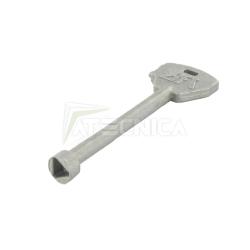 chiave-sblocco-triangolare-lunga-in-alluminio-zama-bft-cls-82-mm-d610180-sub.jpg