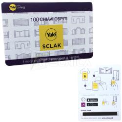 chiavi-yale-codici-sclak-yale-pacchetto-100-chiavi-ospiti-yiscgk100.jpg