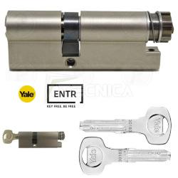 cilindro-motorizzato-yale-entr-ycilentrm-31-35-40-45-50-55-60-70-80.jpg