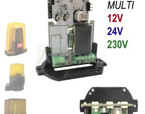 circuito-lampeggio-universale-per-lampeggiante-indem-circuito-lampeggiante-faac-led-light-bft-radius-ipnos-guard-genius-vds-dfm-dieffematic-oxygen-opl.jpg