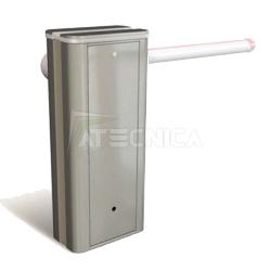 cofano-grigio-ral-9006-faac-416019-per-barriera-faac-b680h.jpg