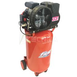 compressore-aria-verticale-90-lt-fiac-totem-ccs-360-m-1121430001-compressore-professionale-verticale-a-pistoni-a-cinchia.JPG