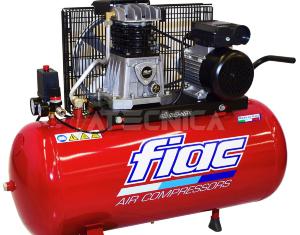 compressore-elettrico-ad-aria-100-lt-fiac-100-268-m-1121480300-compressore-a-pistoni-2-hp.jpg