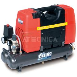 compressore-silenziato-ad-aria-fiac-super-ecu-9-lt-2-hp-1121030800-compressore-alimentare-medico-dentale-professionale.jpg