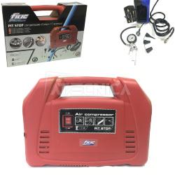 compressore-valigia-fiac-pit-stop-1129991000-compressore-manutenzioni-portatile.jpg