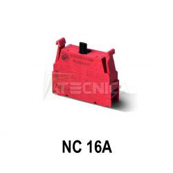 contatto-nc-16a-a-molla-per-pulsante-giovenzana-pcw01-10.jpg