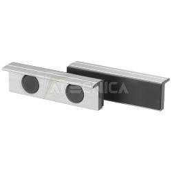 coppia-di-angolari-in-aluminio-rivestiti-di-gomma-per-morse-morsa-fervi-0520-100-125-150-g.jpg