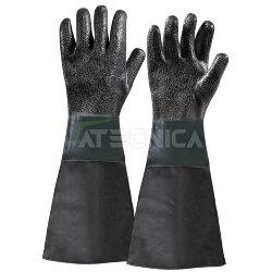 coppia-di-guanti-per-sabbiatrice-fervi-0580-21-05x.jpg