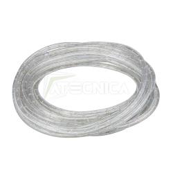 cordone-luminoso-led-asta-barriera-faac-390993.jpg