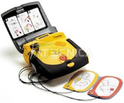 defibrillatore-heartsine-samaritan-pad-350p.PNG