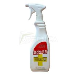 detergente-disinfettante-haccp-antibacter-firma-contro-virus-e-batteri.jpg