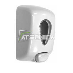 dispenser-dosatore-gel-manuale-pvs-carvel-dis031g.jpg