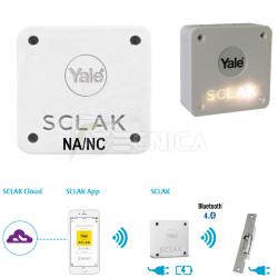 dispositivo-bluetooth-yale-sclak-doppio-contatto-na-nc-yisclw1c-centralina-wifi-bluetooth-per-gestione-serrature-da-remoto-con-app-e-smartphone-ditributore-yale-atecnica.jpg