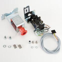 elettroblocco-blocco-per-porta-automatica-faac-a1000-xb-lock-105124.jpg