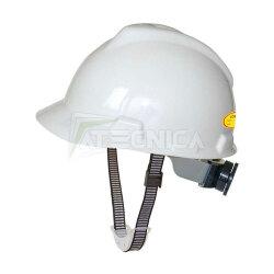 elmetto-di-protezione-bianco-logica-carpenter-b-casco-antifortunistica-con-sottomento-certificato-elmetto-da-cantiere-atecnica.jpg