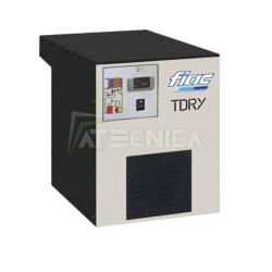 essiccatore-per-aria-compressa-essicatori-compressori-essiccatore-fiac-tdry-12-4102002783.jpg